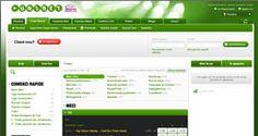 Agentia de pariuri online Unibet – Bonus 150 Ron