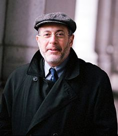 Robert siegel npr wife sexual dysfunction