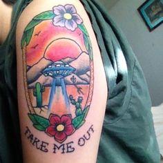 1000  ideas about Desert Tattoo on Pinterest | Cactus Tattoo Tattoos ...
