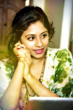 priya lal fb