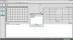 bio plex manager mp software multiplex reader - YouTube