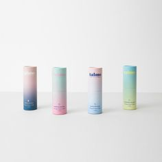 talmo iPhone Charge & Sync Cables with gradient packaging Skincare Packaging, Juice Packaging, Bottle Packaging, Cosmetic Packaging, Beauty Packaging, Brand Packaging, Design Packaging, Limited Edition Packaging, Pretty Packaging