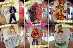 Museus: Casa do Maranhão   That Sourcing Girl