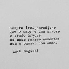 "zack magiezi (@zackmagiezi) no Instagram: ""❤ #zackmagiezi"""