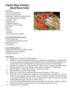 Cock of the walk coleslaw recipe
