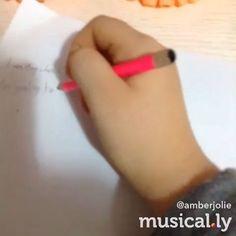 #Musical.lylove