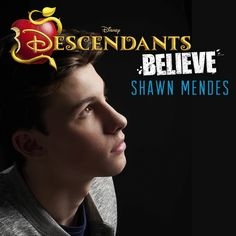Shawn Mendes – Believe (2015) [CDQ] [Pre-order Single]