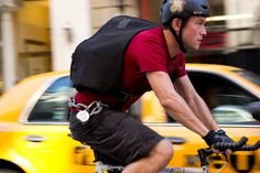 Joseph Gordon-Levitt in Premium Rush.<------ that movie was great.