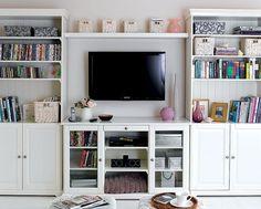 Interior Design  Idée Aménagement Maison  Pinterest  Interiors Simple Cabinet Living Room Design Decorating Inspiration