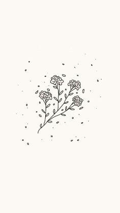 no rain, no flowers Pastel Wallpaper, Tumblr Wallpaper, Screen Wallpaper, Wallpaper Backgrounds, Iphone Wallpaper, Phone Backgrounds, Hd Wallpapers 4k, Simple Wallpapers, Winter Wallpapers