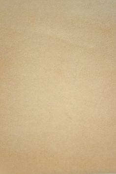 Sheep Parchment