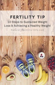 1000+ images about Fertility Tips on Pinterest