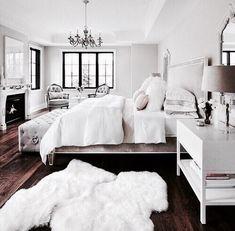Imagen de bedroom, home, and room