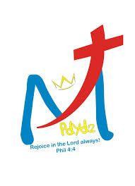 Bilderesultat for earth cross logo