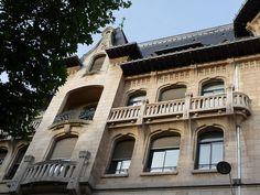 Banque Renauld