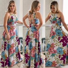 Shop sexy club dresses, jeans, shoes, bodysuits, skirts and more. Dressy Dresses, Simple Dresses, Dress Outfits, Fashion Dresses, Summer Dresses, Prom Dresses With Pockets, Lace Dress With Sleeves, Western Dresses, Designer Gowns