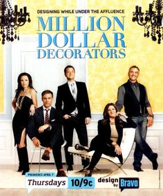 Google Image Result for http://www.fromtherightbank.com/wp/wp-content/uploads/2011/05/million-dollar-decorators1.bmp
