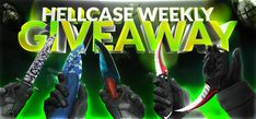 Help me win 1 of Karambit I Wan, Battle Royale Game, Most Played, Cosmetic Items, Free To Play, Most Expensive, Play Online, Cs Go, Sd