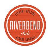 Riverbend Club
