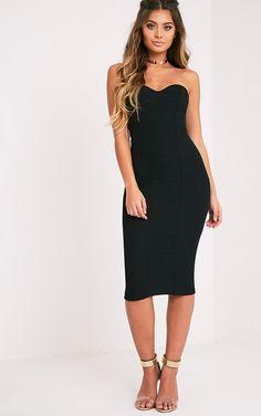 d848ef069cc 18 Best dresses images