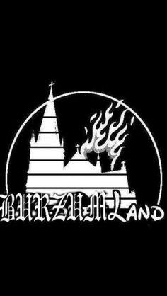 BurzumLand