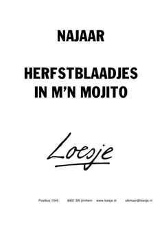 1000 images about quotes loesje on cowboys Western Quotes, Cowboy Quotes, Words Quotes, Me Quotes, Fall Quotes, Barrel Racing Quotes, Dutch Quotes, Live Laugh Love, Smart People