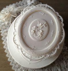 Donatella Semalo: La torta per la Cresima di Lorenzo :)
