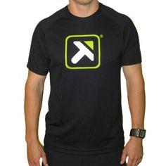 Men's Tech T-Shirts $24.99