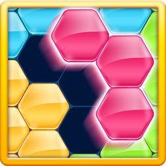 Block! Hexa Puzzle v1.2.6 (Mod Apk Hints/Unlocked) http://ift.tt/2fxvwoF