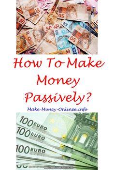 business model of pinterest - great income ideas.net money 6152166301