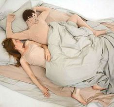 My Knitted Boyfriend: Body Pillow for Lonely People | Designs & Ideas on Dornob
