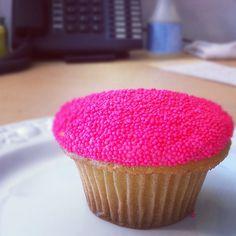 Instagram photo by @jessicrowe via ink361.com #cupcakempls