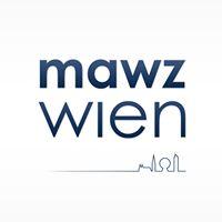 Medizinisches Aus- und Weiterbildungszentrum Wien (MAWZ Wien) hat die Adresse aktualisiert. Workshop, Operation, Facebook Sign Up, Videos, 3d, Baby, Surgery, Studying Medicine, Med School
