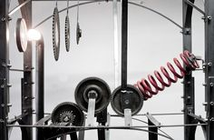 INDUSTREAL STUDIO on Behance Behance, Sculpture, Studio, Design, Study, Sculptures, Studios, Design Comics, Statue