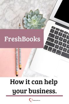 Time is our greatest asset. FreshBooks is an all-in-one bookkeeping and accounting solution that saves you up to 200 hours a year! Online Bookkeeping, Bookkeeping And Accounting, Accounting Software, Promote Your Business, Starting A Business, Best Money Saving Tips, Saving Money, Learn Accounting, Try It Free