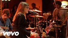 Zoé - Labios Rotos (MTV Unplugged)