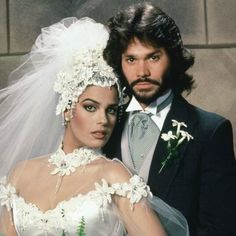 The 7 Most Memorable Modern Days of Our Lives Wedding Dresses: Glamour.com