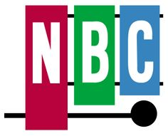 NBC (1926- ),the National Broadcasting Company, is one of the main television networks in the US. Before that it was one of its main radio networks. Here is how its logo has changed over the past …