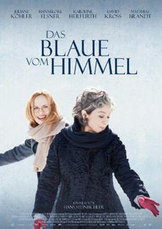 Das Blaue vom Himmel Film 2011