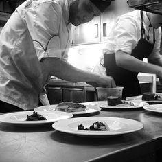 Från köket Table Settings, Place Settings, Tablescapes