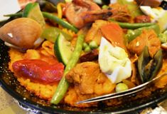 52 Taste Of Home Ideas Filipino Recipes Filipino Dishes Recipes
