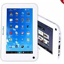 BSNL Penta T-Pad IS701C Android Tablet with 24% Discount.