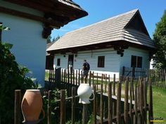 skanzen Pribylina Outdoor Decor, Home Decor, Room Decor, Home Interior Design, Home Decoration, Interior Decorating, Home Improvement