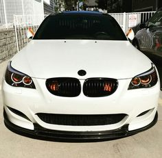 We Approve by ig_bmw Bmw 525, Bmw M5 E60, Classic Wooden Boats, Bmw Classic Cars, Expensive Cars, Bmw Cars, Motor Car, Super Cars, Mercedes Benz