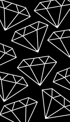 Diamond Wallpaper, Wallpaper Size, Wallpaper Iphone Cute, Computer Wallpaper, Screen Wallpaper, Mobile Wallpaper, Pattern Wallpaper, Wallpaper Backgrounds, Dope Wallpapers