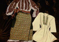 Costumul popular prezinta o valoare unicală şi irepetabilă. Pentru perioada trecutului aproape că nu găsim două costume identice, ele se deosebeau parţial prin desen şi culoare, proporţii. Pe timpuri, nu era acceptată copierea motivelor ornamentale de pe costumul altei persoane şi nici înstrăinarea de la tradiţiile comunitare.
