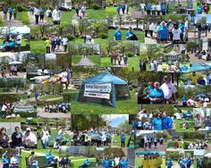 Participants from the 2nd Annual Defeat Depression Walk/Run on Sunday May 26th, 2013 in Halifax, Nova Scotia. GREAT JOB EVERYONE!!! Walk Run, Fundraising Events, Nova Scotia, Depression, Dolores Park, Sunday, Wellness, Health, Travel