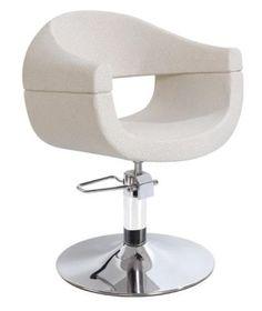 Friseurstuhl Salons Haarschnitt Hocker Friseur 100% Garantie Beliebte Marke Hochwertigen Friseursalons