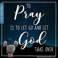 Prayer Quotes, Faith Quotes, Bible Quotes, Bible Verses, Qoutes, Quotations, God Is Amazing, God Is Good, Religious Quotes