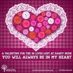 valentine's day 2013 date ideas nyc